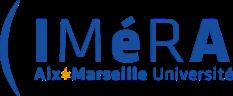 imera_logo